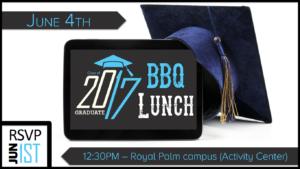 Graduation_BBQ