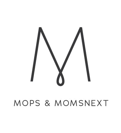 Logo_mops_and_momsnext