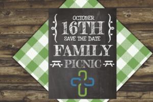 custom-custom_size___family-picnic-image
