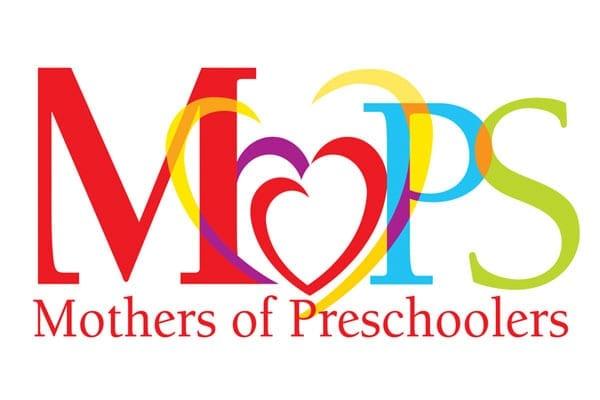 mops-slide