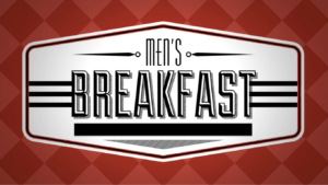 Mens_Breakfast_Checkered_Blank