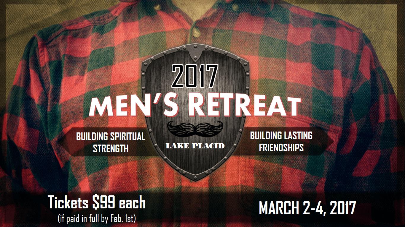 Mens_Retreat_2017_Front_Widescreen