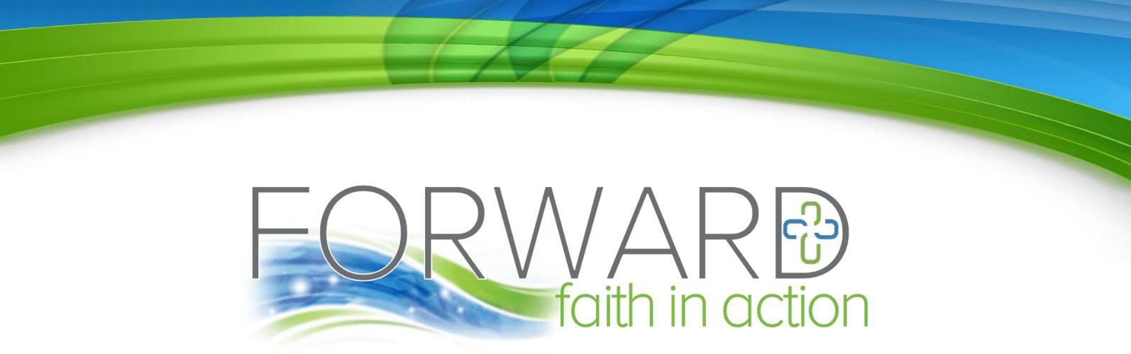 Forward_Site_Header