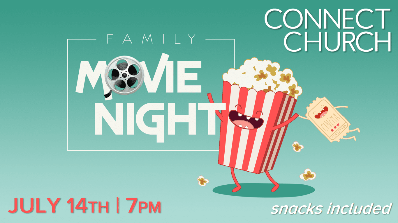 night movie movies church graphic today fun current events join parents watching campus cc library miss