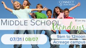 Middle School Mondays_v2