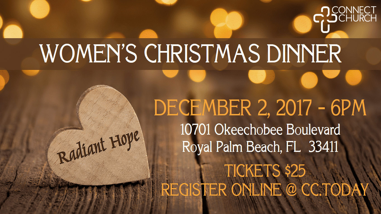 Womens_Christmas_Dinner_Front (1)