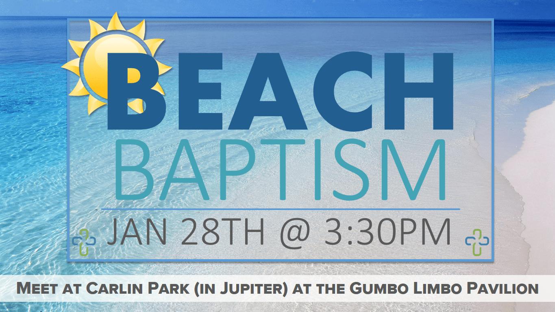 Beach_Baptism_Jan_2017