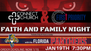 Faith and Family Florida Panthers (1)