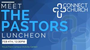 Meet the Pastors (Blue) – 0204