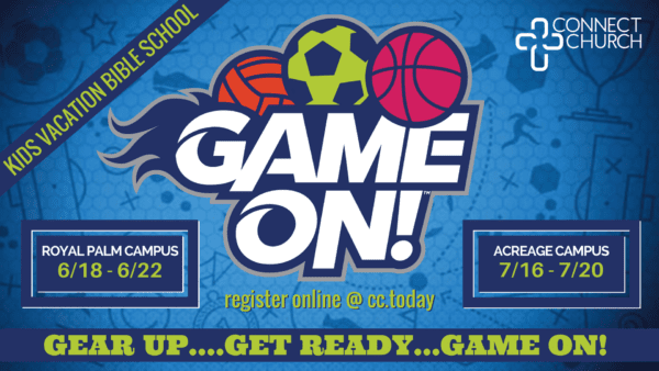VBS - Game On! (2)