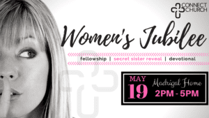 Join us for great fellowship, the secret sister reveal and a bible study  devotional. We look forward to seeing you there. The meeting location will  be at ...