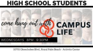 Campus Life - HS (1)