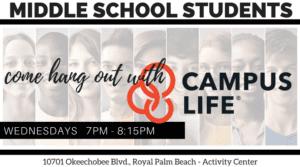 Campus Life - MS (1)