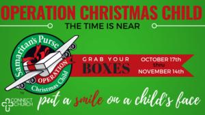 OCC – 2018 – Grab Boxes