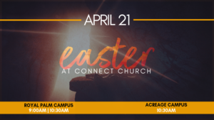 Easter Service – Connect Church (2)