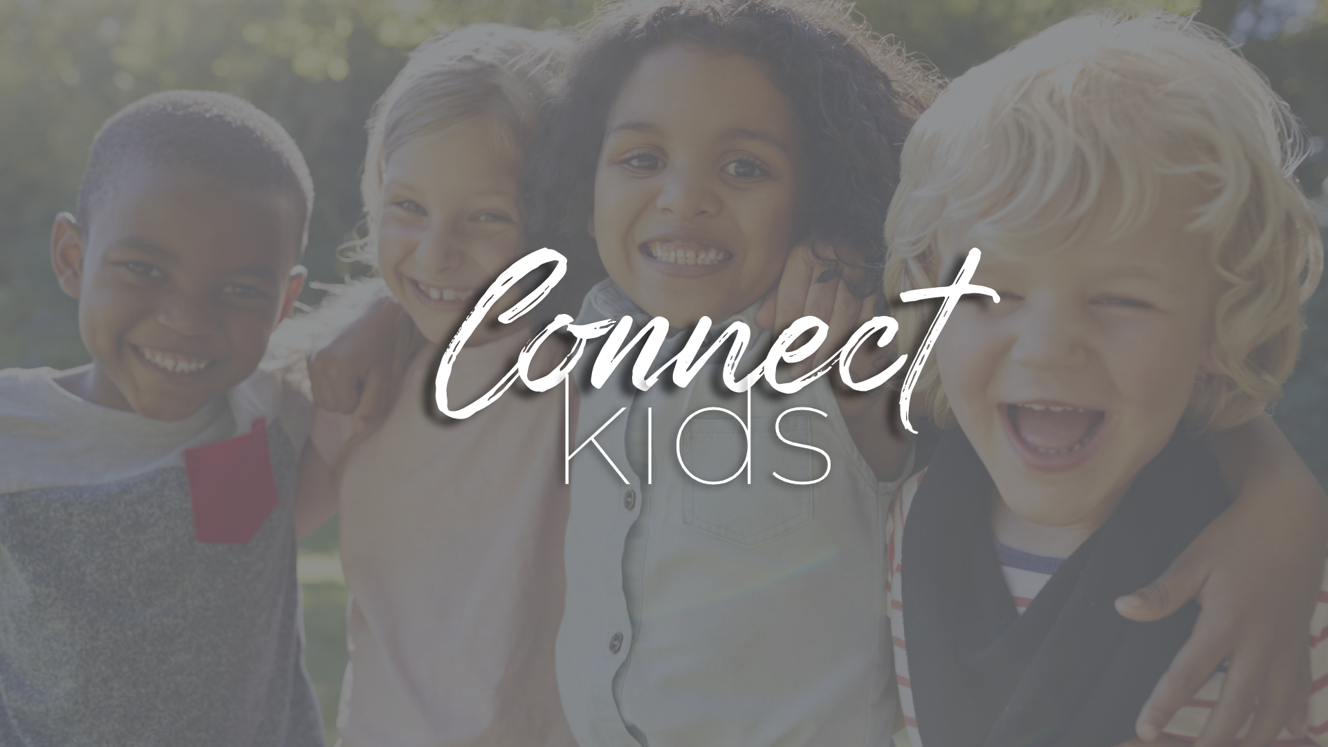 Connect Kids (1)