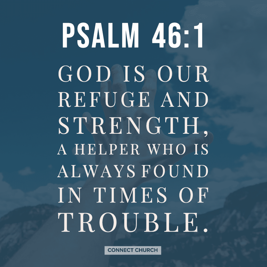 Psalm 46_1