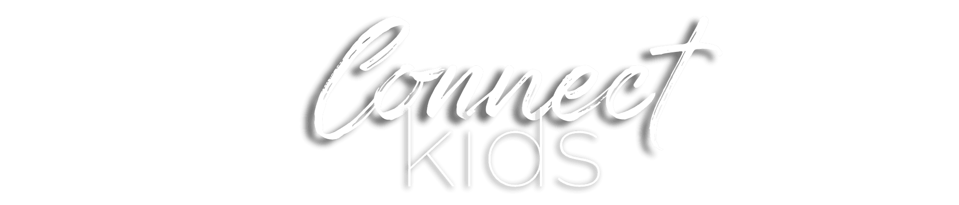 Connect Kids Thumbnail